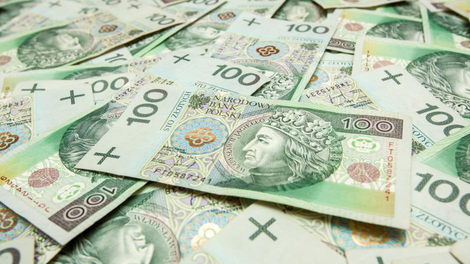 Szczurek: BGK i PIR zaangażują się w inwestycje powiązane z planem Junckera