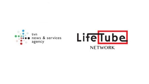 Kontent od twórców z Youtube w serwisie x-news!