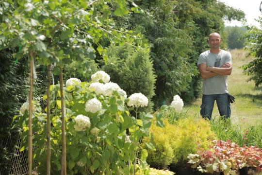 Express Garden Makeover1