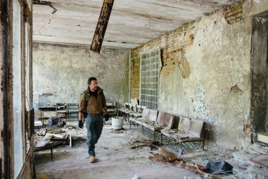 Return_to_Chernobyl_12238239_czarnobyl-wstep-wzbroniony_ORIGINAL.jpg