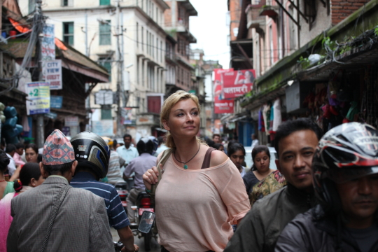 WOMAN AT THE END OF THE WORLD_NEPAL_4.jpg