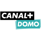 CANAL+ DOMO