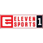 ELEVEN SPORTS 1