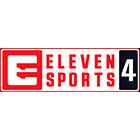 ELEVEN SPORTS 4