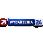 WYDARZENIA24