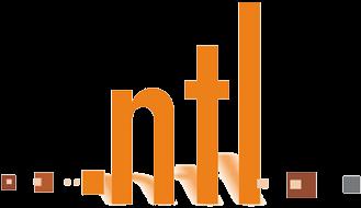 NTL Radomsko