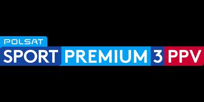 Polsat Sport Premium PPV3