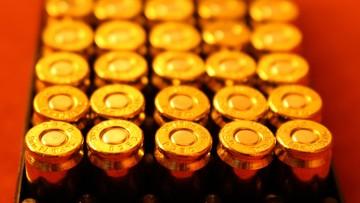 Broń i amunicja znikają z półek znanej sieci sklepów. Chodzi o wybory w USA