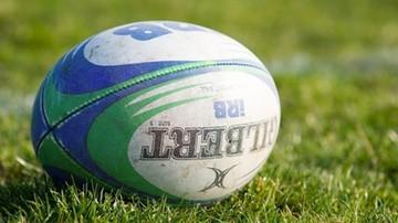 Ekstraliga rugby: Z powodu koronawirusa odwołano mecz Juvenii Kraków