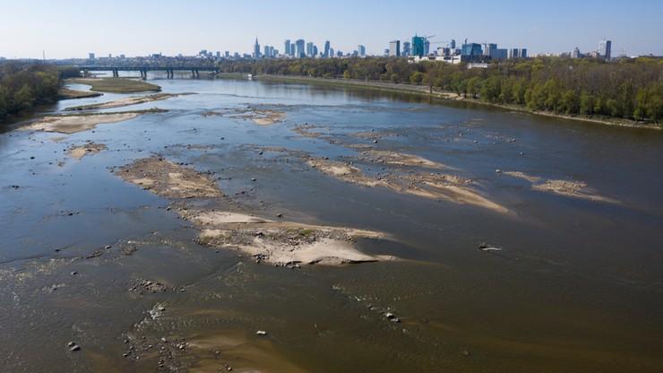 """Grozi nam największa susza od 100 lat. """"Bardzo niekorzystne"""" prognozy IMGW"""