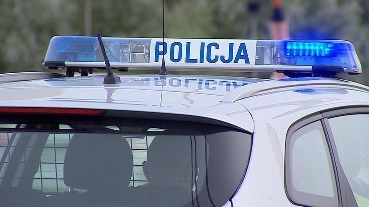 Śląskie: członkowie gangu odpowiedzą za kradzież 200 samochodów
