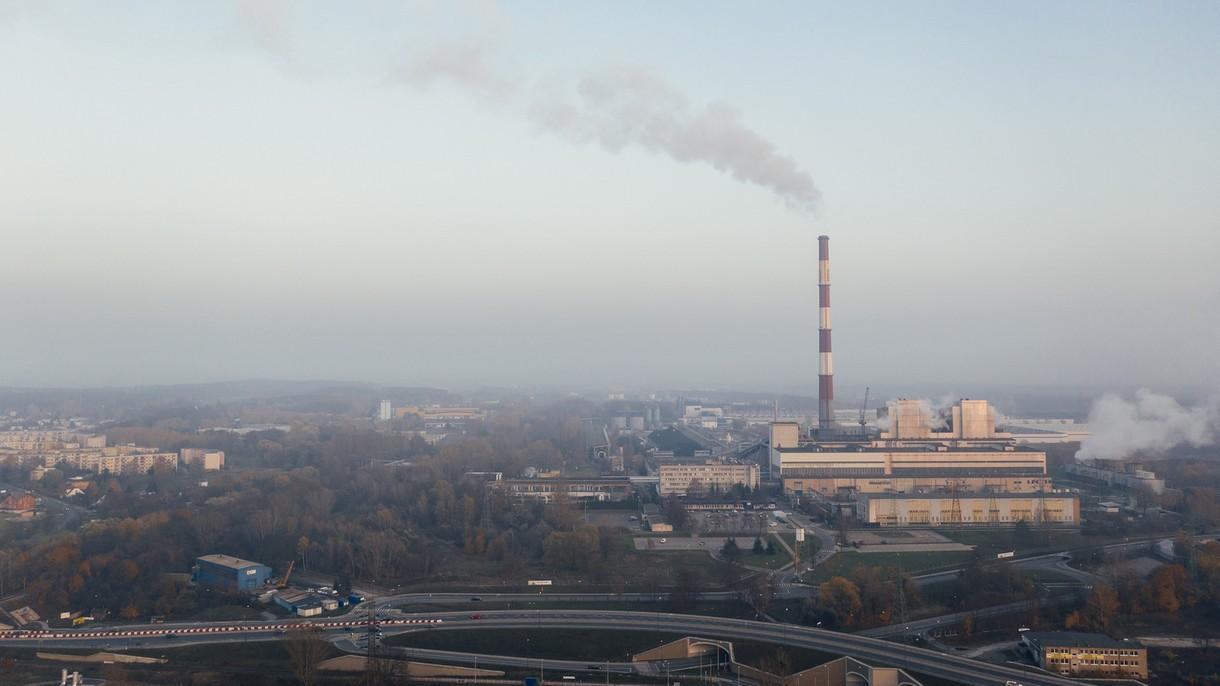 Czy CoVID-19 faktycznie ma wpływ na zmiany klimatyczne? Niestety… nie!