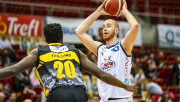 Dwóch Polaków w drafcie do NBA 2020. Jakie mają szanse na debiut?