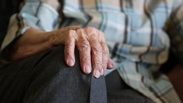 Od marca wzrosną emerytury i renty. Przegłosowano ważny projekt