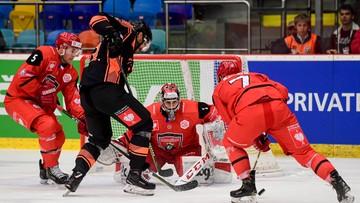 LM w hokeju na lodzie: Czas na wojnę Helwetów z Trzema Koronami!