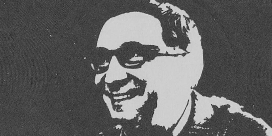 Nim został pierwszym dandysem PRL-u. Wojenne losy Leopolda Tyrmanda