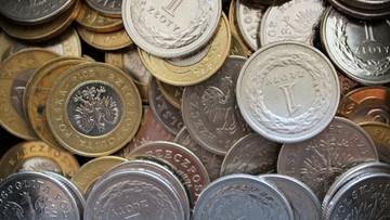 Wskaźnik dobrobytu najniższy od 17 lat. Spadek kondycji ekonomicznej Polaków