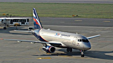 Urząd Lotnictwa Cywilnego zezwolił na specjalne loty do Polski ośmiu przewoźnikom