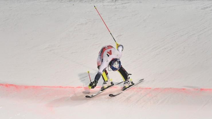 Alpejski PŚ: Jest decyzja FIS, Saalbach zamiast Yanqing
