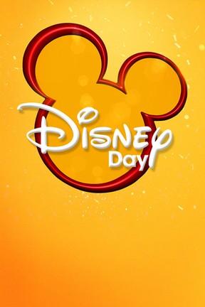 2020-03-24 Baśniowa Wielkanoc! Dzień Disneya w Polsacie 13 kwietnia - Polsat.pl