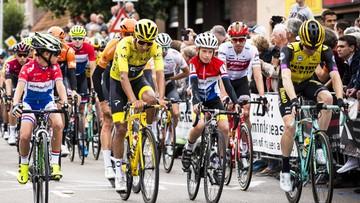 Tour de France przesunięty o miesiąc?
