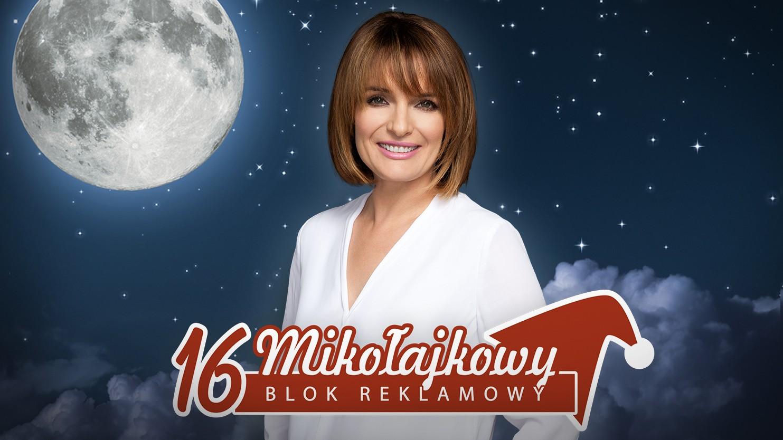 Dorota Gawryluk: Pomaganie sprawia wielką satysfakcję! - Polsat.pl