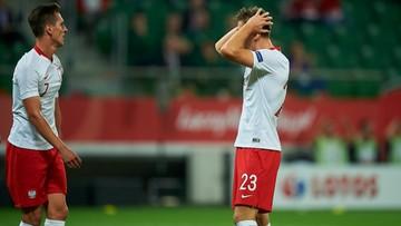 Dortmund znów biało-czerwony? Borussia interesuje się dwoma Polakami
