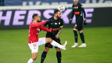 PKO BP Ekstraklasa: Koniec złych serii Stali, Śląska i Zagłębia