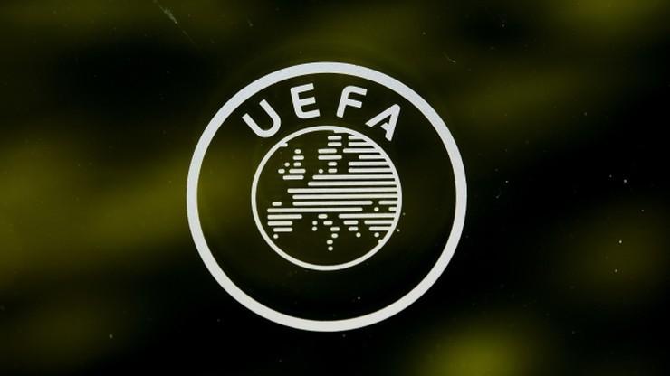Zmiany w kalendarzu piłkarskim UEFA. Powołano specjalną grupę