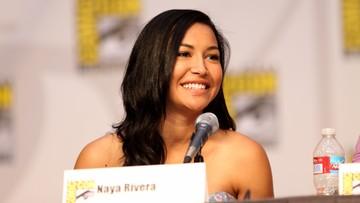 """Zaginięcie aktorki z serialu """"Glee"""". Policja jest przekonana, że Rivera nie żyje"""
