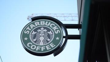 Starbucks zamknął połowę lokali. Z powodu koronawriusa