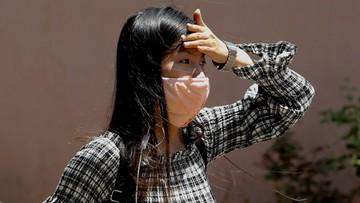 W Chinach i Korei Południowej wygasa epidemia koronawirusa [DOBRA WIADOMOŚĆ]