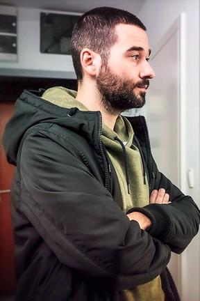 """""""Policjantki i Policjanci"""" - odcinek 650: Na wojennej ścieżce"""