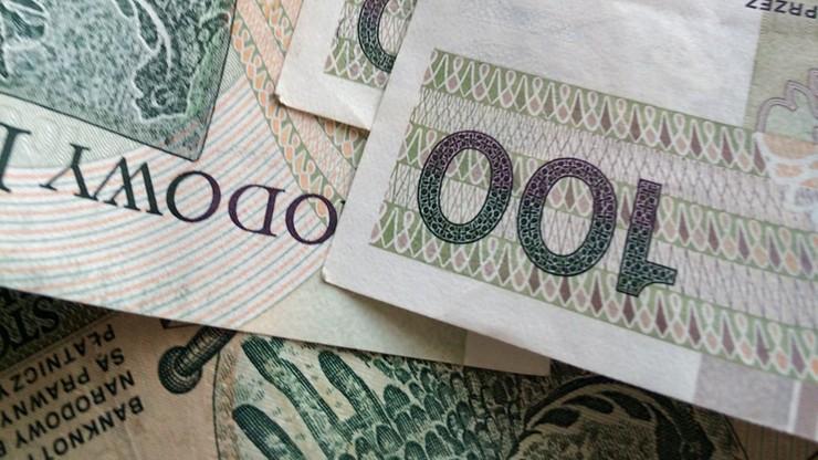 Fałszywe faktury na ponad 50 mln złotych. Ponad 30 zatrzymanych
