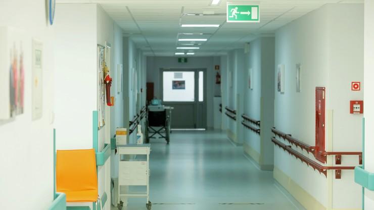 Nowe przypadki zakażenia koronawirusem w Polsce. Są kolejne ofiary