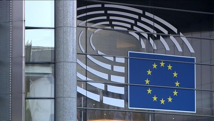 Europosłowie PiS krytykują niemiecką propozycję mechanizmu dotyczącego praworządności w budżecie UE