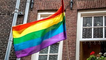 """Sąd odrzucił skargę RPO ws. gminy """"wolnej od LGBT"""""""
