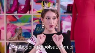 Shopping queens. Królowe zakupów - casting