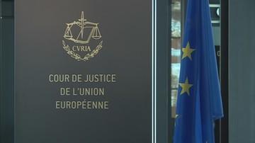 Komisja Europejska złożyła wniosek do TSUE o zastosowanie środków tymczasowych przeciw Polsce