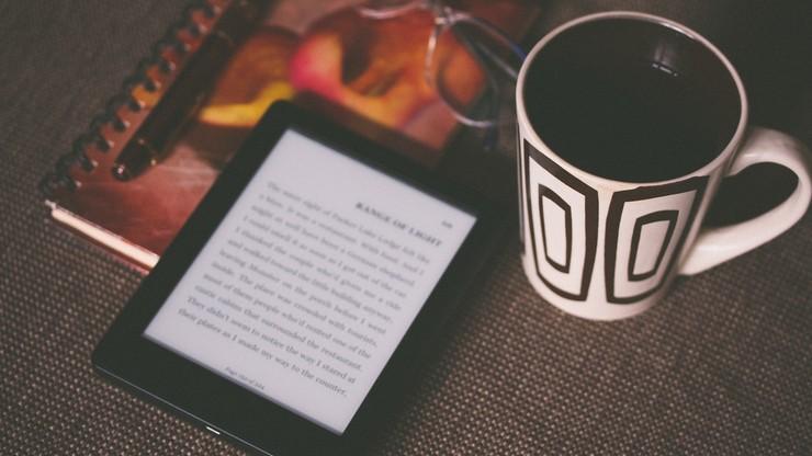 Niższy VAT na e-booki i audiobooki. Co się zmieni?