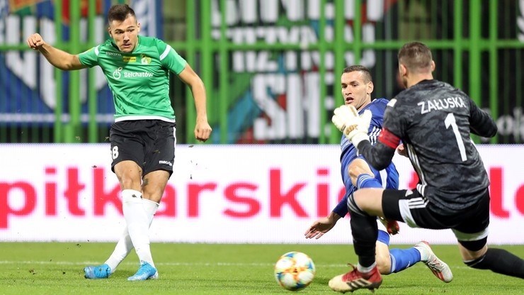 Kolejny Polak trafił do klubu z Serie A. Dołączy do drużyny rodaka