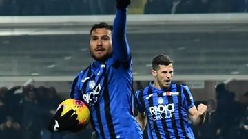 Liga Mistrzów: Co trzeci mieszkaniec Bergamo zasiądzie na San Siro