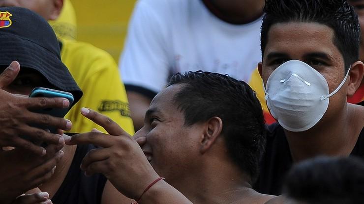 Maraton w Barcelonie przełożony ze względu na koronawirusa