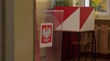 Wybory za granicą wygrała Koalicja Obywatelska