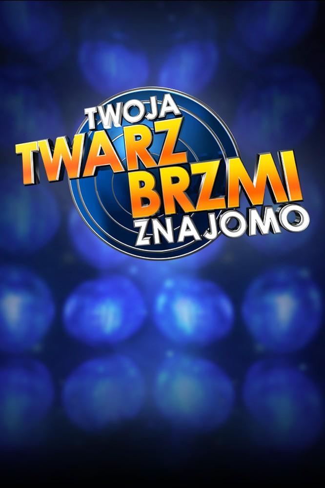 """2020-11-21 """"Twoja Twarz Brzmi Znajomo"""": Znamy uczestników 14. edycji"""