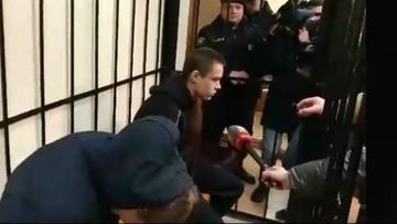 Białoruś: bracia brutalnie zamordowali sąsiadkę. Czeka ich ostateczna kara