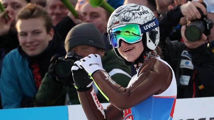 PŚ w skokach narciarskich: 22. miejsce Rajdy w Japonii