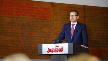 Wyższe emerytury dla działaczy opozycji w PRL. Jest decyzja rządu