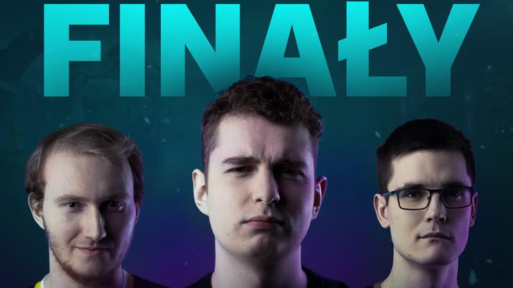 Sierpień w Polsat Games pełen esportowych emocji