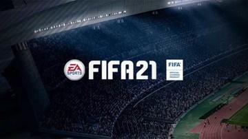 FIFA 21: Wymagania sprzętowe. Procesor, karta graficzna, pamięć RAM